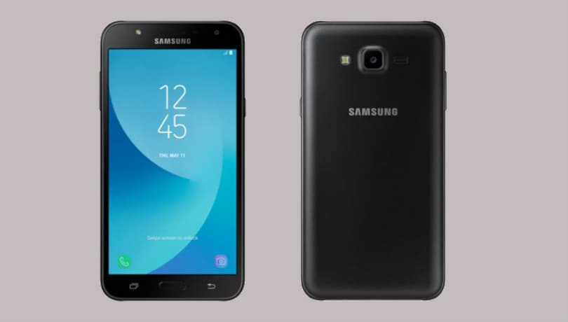 Samsung Galaxy J7 Nxt 3GB RAM variant launched in India: Price, specifications and features