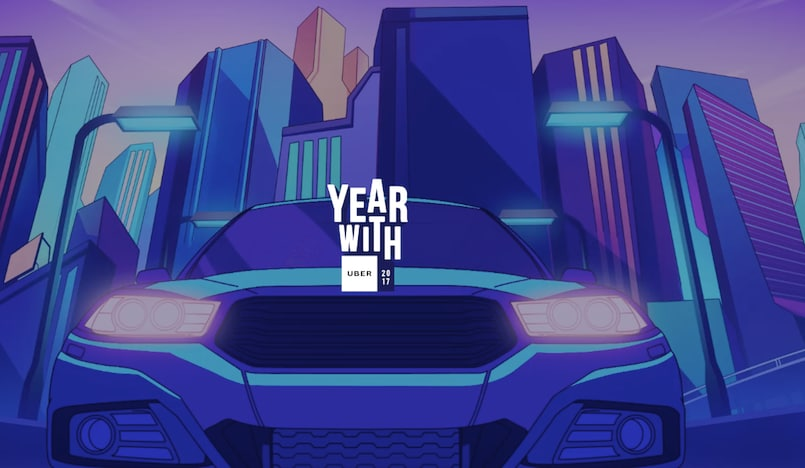uber-year-in-review-2017
