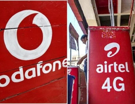 Not targeting absolute No.1 slot; market of three large players sustainable and ideal: Airtel
