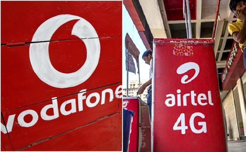Airtel revises Rs 199 prepaid to offer 1.4GB 4G data, unlimited calling