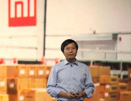 Xiaomi wants to foray into electric vehicles, payments space in India: Report