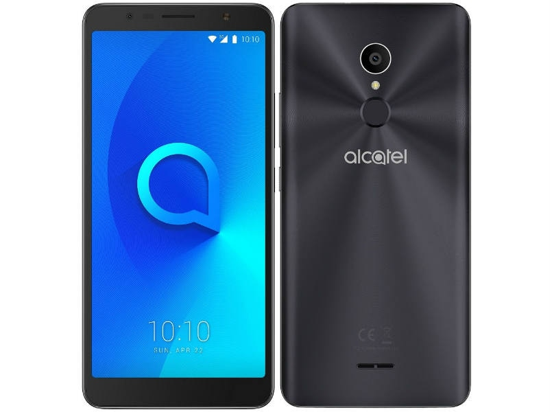 Alcatel-3C-launched