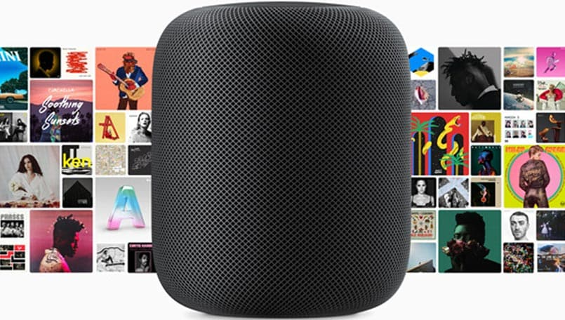 Apple HomePod speakers to launch on February 9