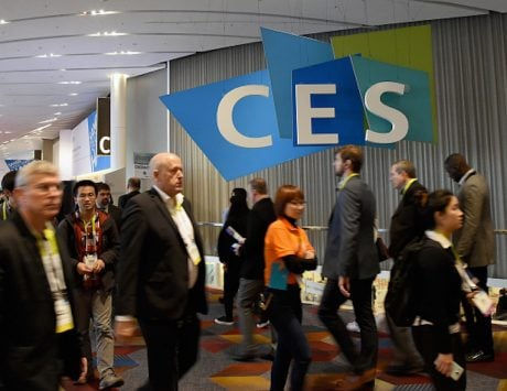 CES 2018: Here are the announcements we expect to hear