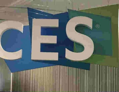 CES 2018 brought disruptive technologies closer to our lives