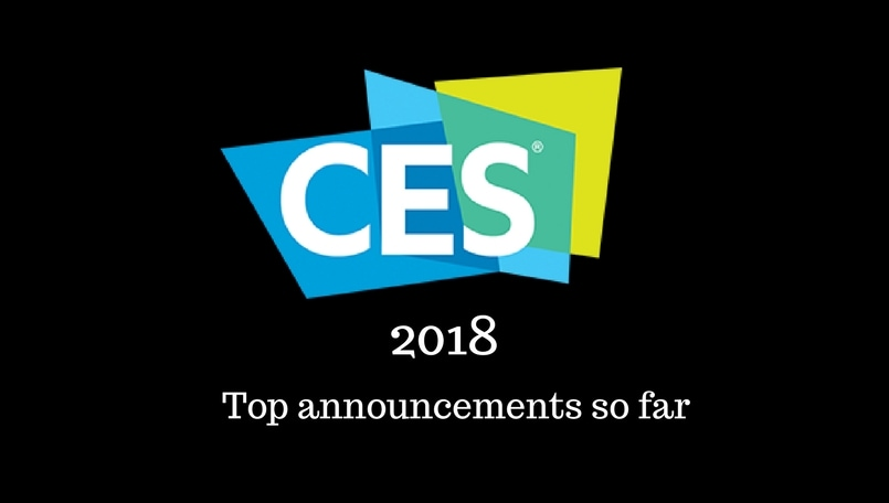 CES-2018-top-announcements-Youtube