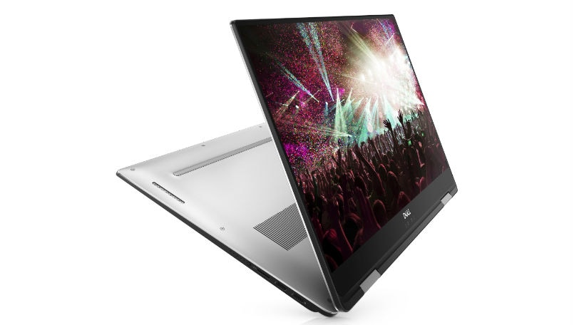 Dell XPS 15 CES gallery