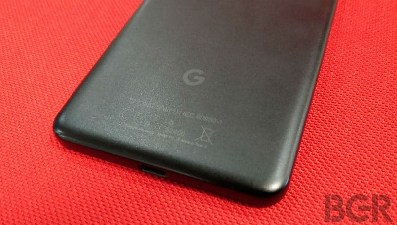Google Phone v22 will bring call screening, new voicemail screen on