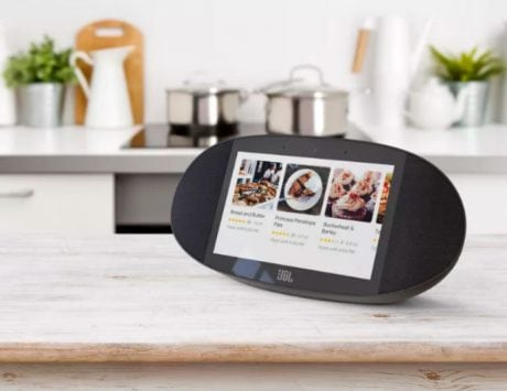 CES 2018: Google is introducing a new Smart Display platform
