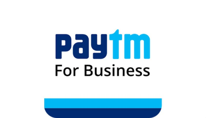 Paytm for business app