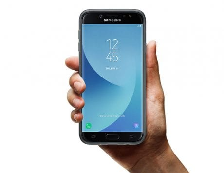 Samsung Galaxy J2 (2018) launched in India, to be available from April 27