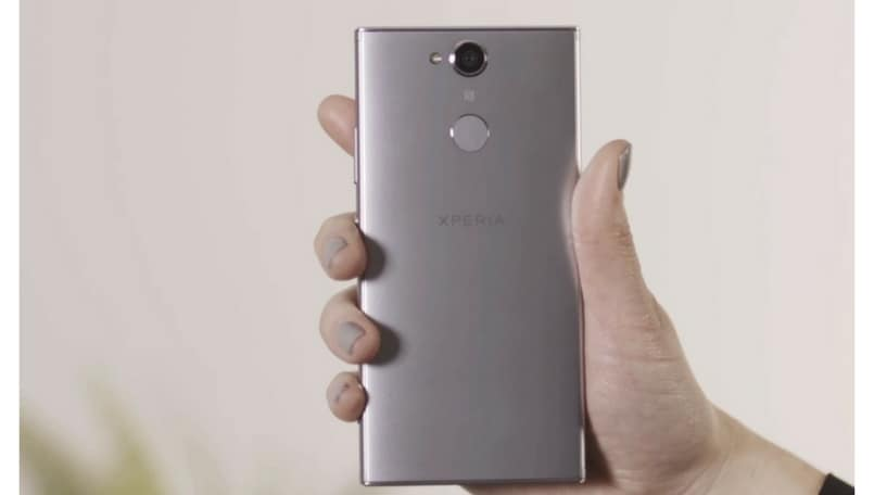 CES 2018: Sony Xperia XA2, Xperia XA2 Ultra, Xperia L2 hands-on video released