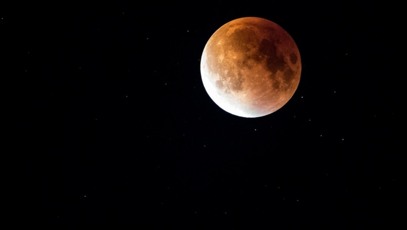 Super Blue Blood Moon: Prepare to watch the rare celestial event occurring on January 31