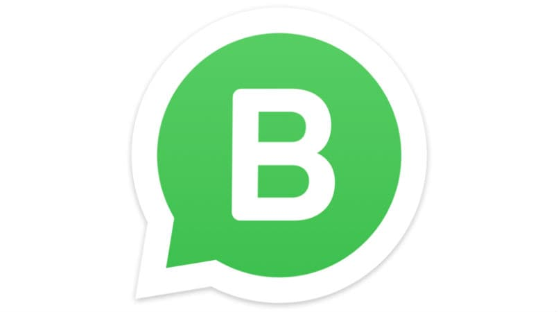 WhatsApp officially introduces Business App for small businesses