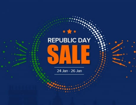 Xiaomi Republic Day sale: Deals on Mi A1, Mi MIX 2, Mi Max 2 and more