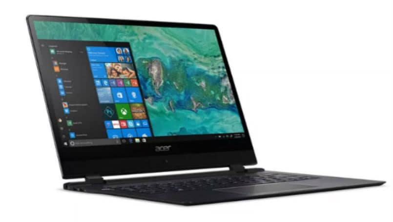 acer-swift-7-2018-ces-gallery
