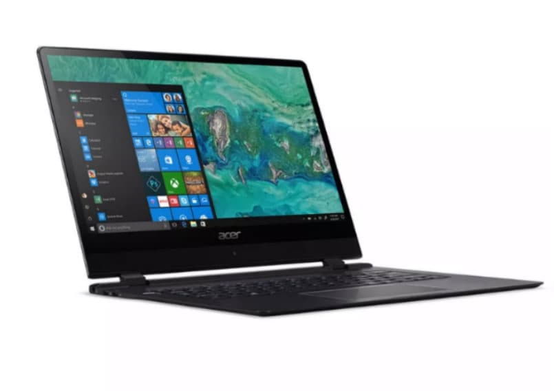 acer-swift-7-2018-unveiled