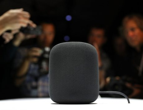 Apple might be planning a cheaper HomePod with Beats branding: Report