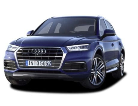 New Audi Q5 gets over 500 bookings within a month of launch
