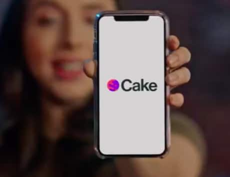 Cake: A new browser for Android devices launched, includes swipe to search feature