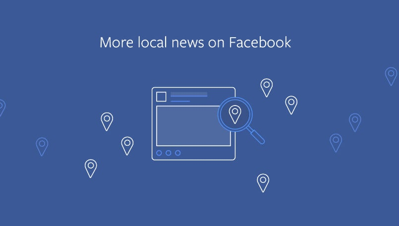 facebook-newsfeed-local-news-feat