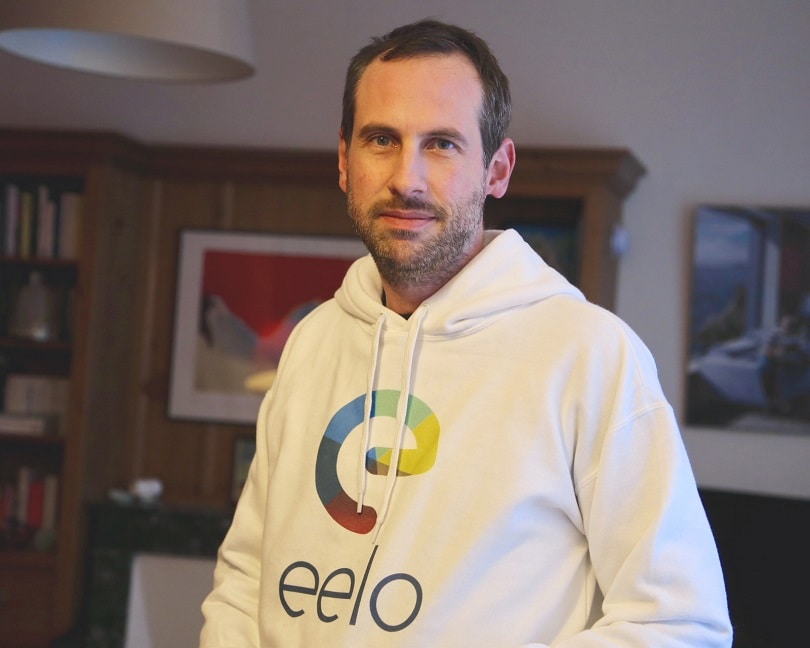 eelo: In conversation with Gaël Duval, creator of the Google-less Android project