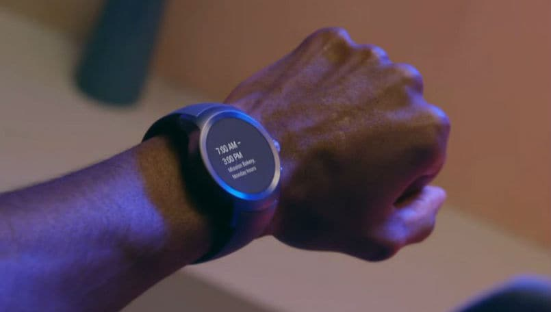 google-android-wear-20-main