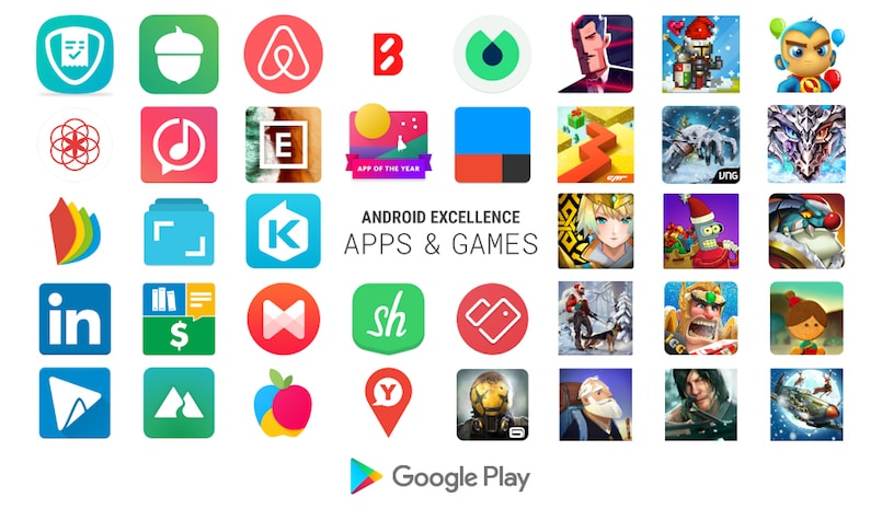 Google Play Store shuns 60 games infected with AdultSwine porn malware