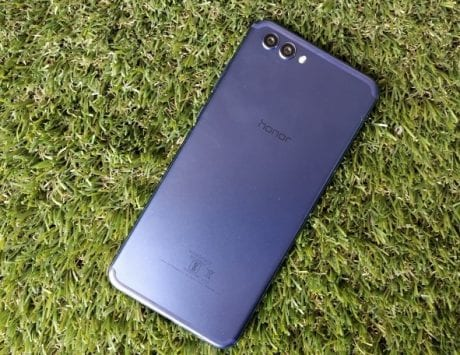 Honor View 10 gets VoWi-Fi calling support with April security update: Check details