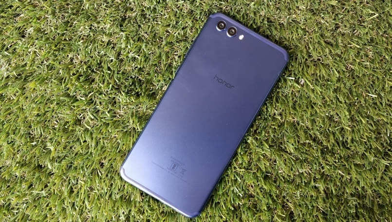 Honor 9 Lite with Four Cameras Might Launch This Month in India