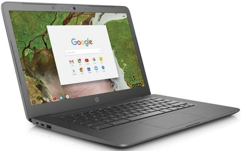 Google Chrome OS may soon get facial recognition: Report