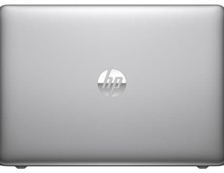 HP laptops being recalled due to battery overheating issues
