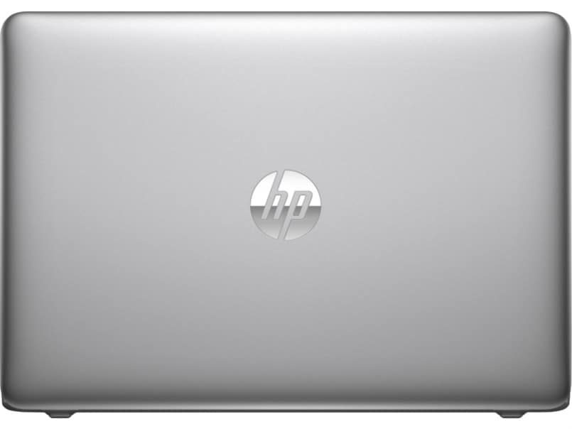 HP laptops being recalled due to battery overheating issues | BGR India