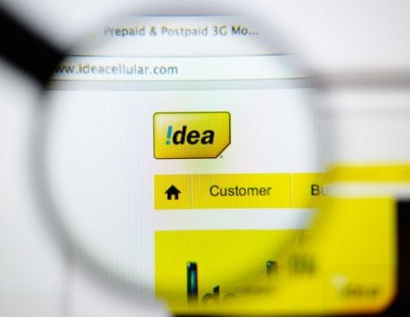 Idea Cellular Durga Puja offer launched