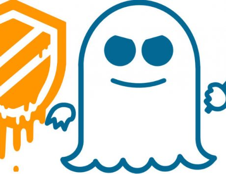 Spectre vulnerability: Intel won't patch older chips