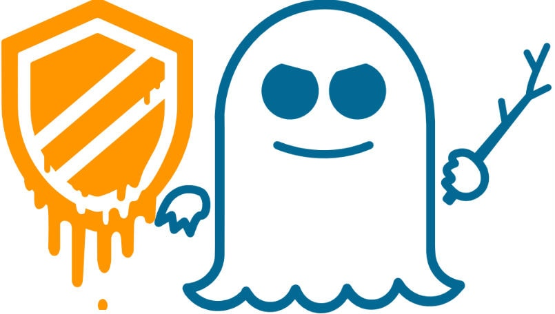 meltdown spectre main
