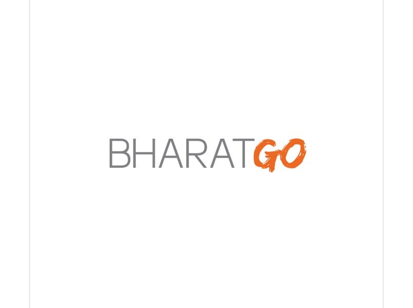 Micromax Bharat Go will be India's first Android Go smartphone