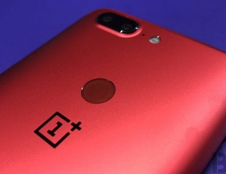OnePlus 5 and 5T getting OxygenOS open beta 13 and 11