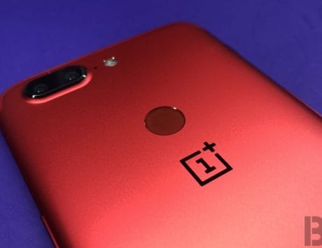 OnePlus 5 and 5T get OxygenOS Open Beta 18 and 16, respectively