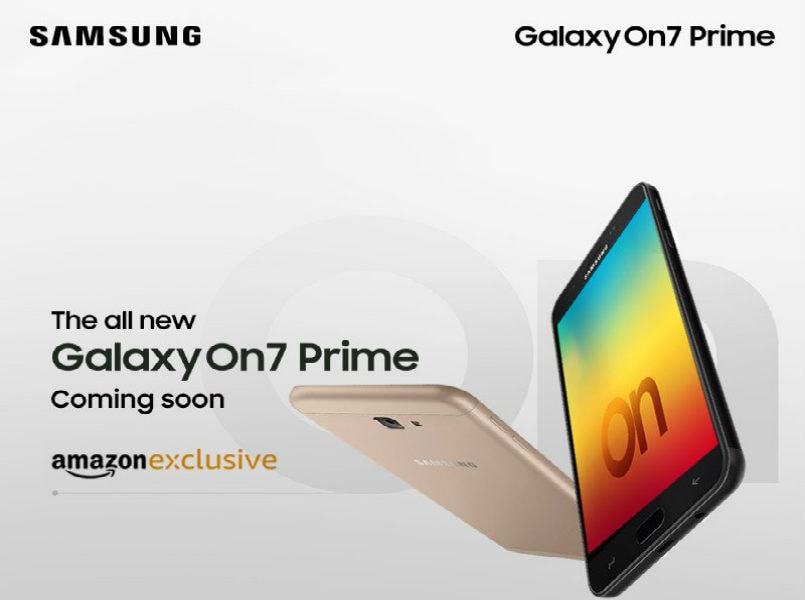 samsung-galaxy-on7-prime-launched-in-india