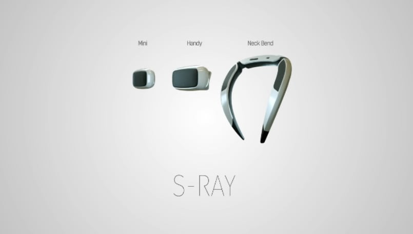 samsung-s-ray-introduced