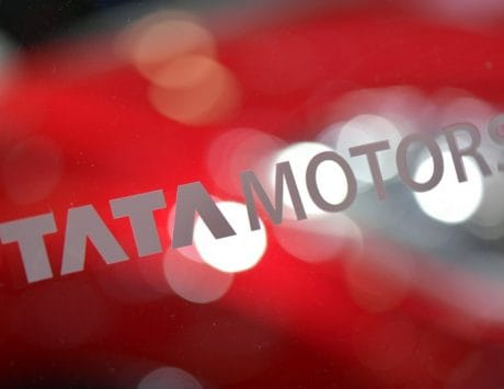 Tata Motors to have 25% women workforce in 4-5 years