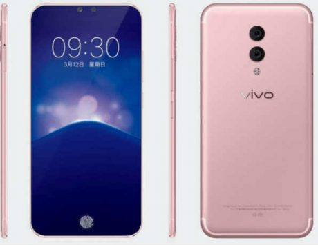 Vivo Xplay 7 leak hints at 4K OLED display and a whopping 10GB of RAM