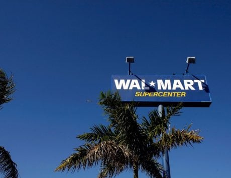 Walmart to take on Netflix, Amazon Prime Video with its own $8 streaming service: Report