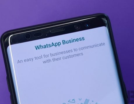 WhatsApp may soon start showing you sponsored content