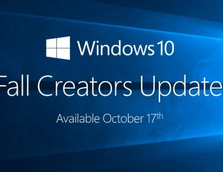 Windows 10 Fall Creators Update now available worldwide for all compatible devices