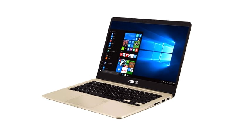 15.6 inch Asus Gaming Laptop 4GB RAM 1TB ROM Computer
