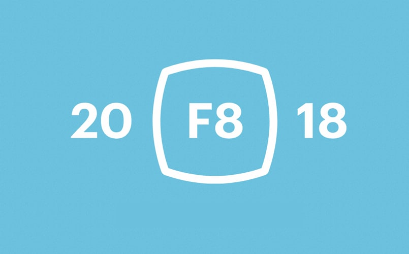F8 2018: Facebook opens registrations for annual conference, to take place from May 1-2