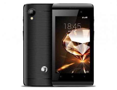 This is the cheapest 4G LTE smartphone in India