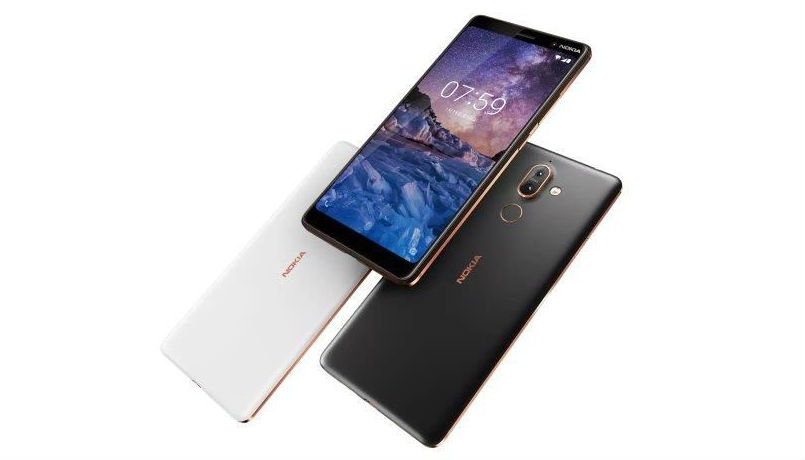 MWC 2018: Nokia 1, Nokia 7 Plus expected, here is how to watch the event live
